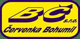 Bcervenka Logo