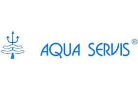 Aqua Servis