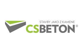 CS Beton