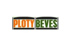 Ploty Beves